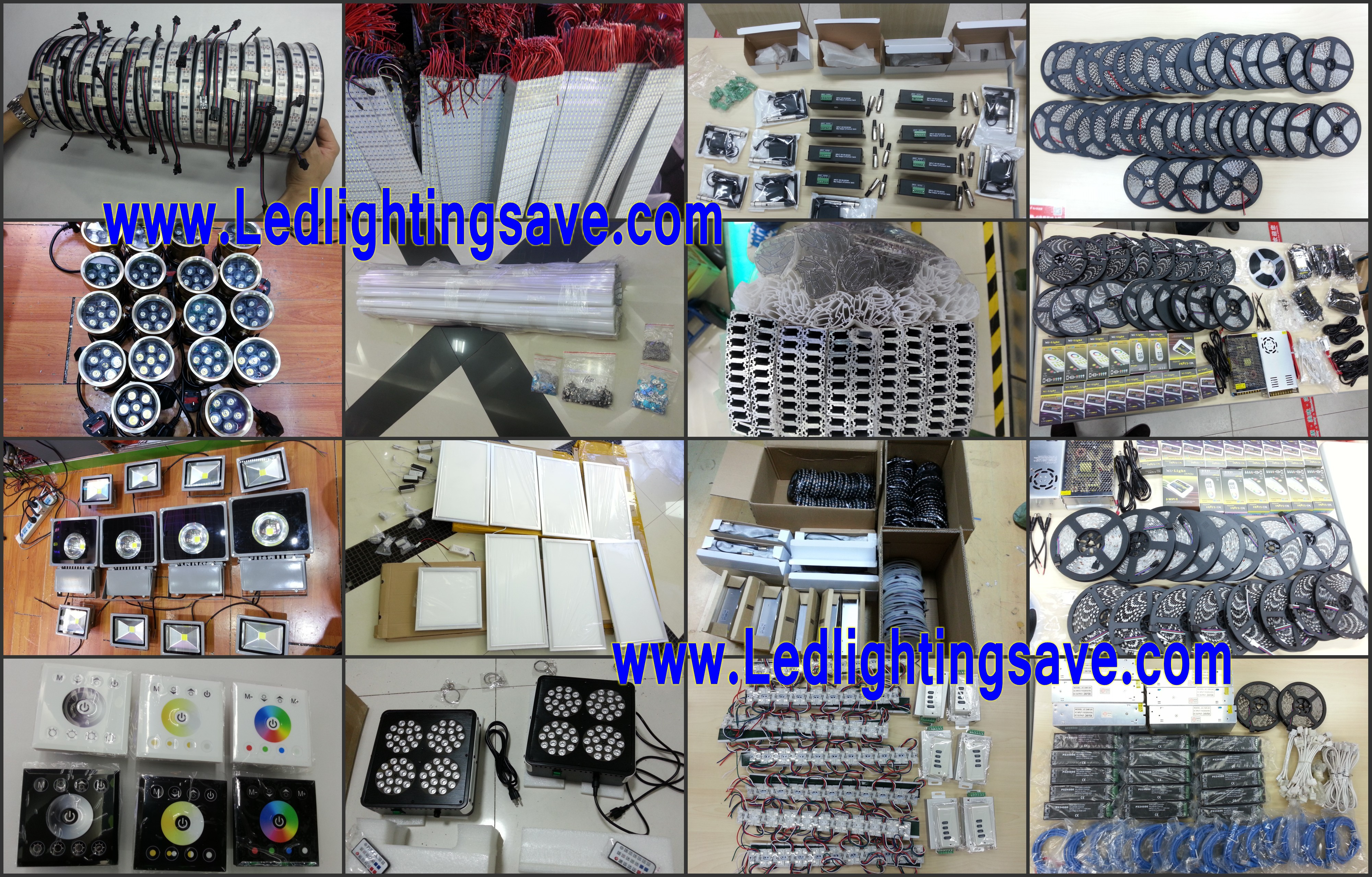 orders_to_ledlightingsave_website