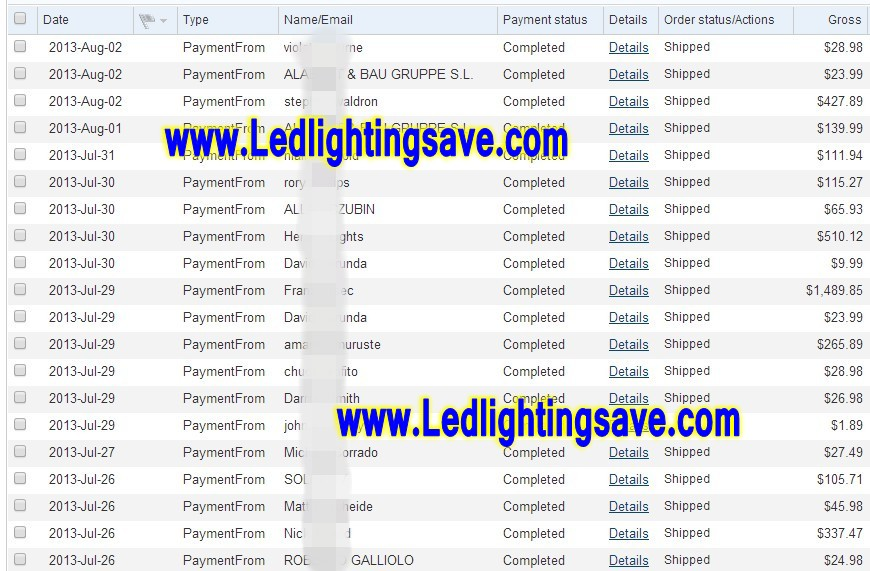 payment_to_ledlightingsave_website_com