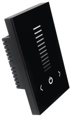 Leynew TM11U American Standard Touch Triac Dimmer Panel LED Controller