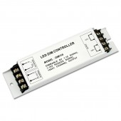 Euchips Constant Voltage Dimmer DIM119 CV 1-10V