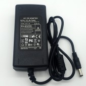 12V 5A 60W Switching Adapter AC to DC Power Transformer 2pcs