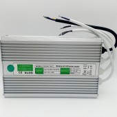 12V DC 250W IP67 Waterproof LED Driver Power Supply