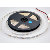 12V DC 5M 2835 SMD 300Leds Flexible Led Strip Light 60Leds/m 16.4Ft