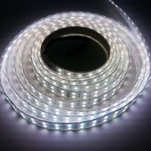 12V Intelligent TM1812 Programmable 5050 RGB Led strip 120LEDs/M