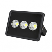 Ultra Bright LED Floodlight 150W RGB / Warm / Cold White Flood Light Outdoor Lighting