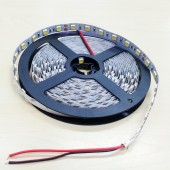 16.4Ft 12V DC 5050 LED Tape Light Flexible Light Strip 5M 300Leds