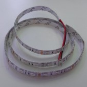 1M Plant Growing 5050 Led Strip Red Blue 8:1 Light Hydroponic 12V