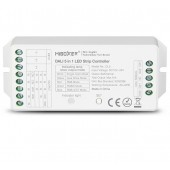 Miboxer DL5 Control DC 12V-24V DALI Mi.Light 5 IN 1 Led Strip Controller