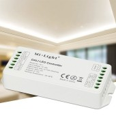 Mi.Light DL1 DC12-24V DALI Led Controller Power Saving Smart Computer Phone Control