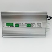 24V DC 250W Waterproof Power Supply IP67 Outdoor Led Driver