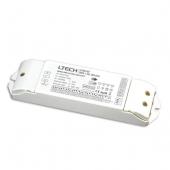 36W 200-1200mA LTECH LED Controller DMX-36-200-1200-U1P1 CC DMX Driver