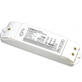 LTECH AD-36-200-1200-E1A1 LED Dimming Driver 0-10V Push Dim
