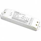 LTECH AD-36-200-1200-U1P1 UL LED Intelligent Dimming Driver 0-10V