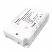 Euchips 40W 12V DC Constant Voltage Dimmable Driver EUP40T-1W12V-0