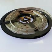 5M 300 LEDs Waterproof SMD 3528 LED Flex Strip Light 12V