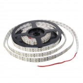 5M DC 12V 240leds/m 3528 Double Row 1200LEDs Flexible LED Strip Light