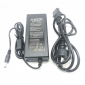 96W DC 24V 4A Power Transformer Switching Power Adapter