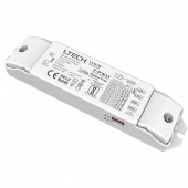 LTECH 12V 10W Led Intelligent Driver AD-10-350-700-G1A Controller