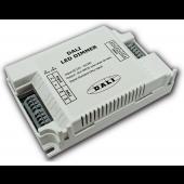DALI LED Dimmer RGB Dimming Controller DC12V-24V