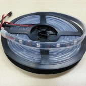 5Vdc WS-2812B RGB Intelligent Flexible LED Light Strip 5M 150LEDs