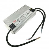 Mean Well 480W HLG-480H-C Series Type Led Driver Constant Current Mode Power Supply Adapter