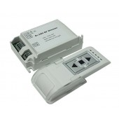 Leynew Wireless Remote Control 0-10V Dimmer DM015