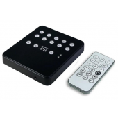 DM512 Skydance Led Controller 512 Channels USB to DMX Master Controller