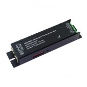 CA-DMX-32 3ch Dmx Controller Common Anode Led Decoder Drive