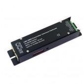 WS-CC-DMX-32 12-24V Dmx512 Decorder Led Strip Light Controller