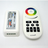 FUT028 Mi.Light RGB RGBW Synchronous RF Control Wireless Controller