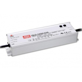 HLG-185H Series 185W Mean Well Single Output Switching Power Supply