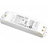 LTECH DMX-36-200-1200-E1A1 Constant Current LED DMX512 Dimming Driver