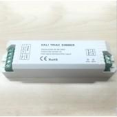 Leynew DALI TRIAC Dimmer INCANDESCENT LED Controller LN-DALIDIMMER-LAMP-1CH