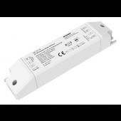 LN-12-12 Skydance Led Controller 12W 12VDC CV 0/1-10V& SwitchDim LED Driver