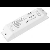LN-40-24 Skydance Led Controller 40W 24VDC CV 0/1-10V& SwitchDim LED Driver