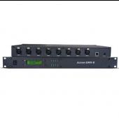 LTECH Artnet-DMX-8 LED Controller Artnet to DMX512 Signal Converter
