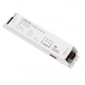 LTECH DMX-150-24-F1M1 150W LED Intelligent Dimming Driver