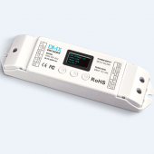 LTECH DMX-SPI-202 DMX512 LED Controller 5~24VDC Input Power