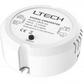 LTECH EBOX-AD 10V PWM Dimmer for 0-10V LED Driver
