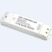 LTECH LT-3010-CC LED Power Repeater DC12-48V Input