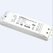 LTECH LT-401-12A DALI LED Dimming Driver 12A 0-10V 1CH Output 12-24Vdc