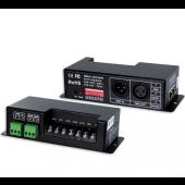 LTECH LT-830-8A DMX-PWM CV DMX512 Decoder DC5-24V Input