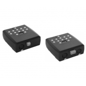 LTECH LTSA512 USB DMX512 Master Controller 512/1024 Output