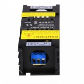 LY-60-12 SMPS Power Supply 220v AC-DC 12v 60W 5A Transformer Driver