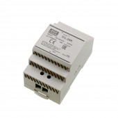 ICL-28R Mean Well 28A AC DIN Rail Inrush Current Limiter