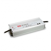 HEP-320 320W Mean Well Single Output Switching Power Supply