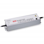 HLG-240H-C 250W Mean Well Constant Current LED Driver Power Supply