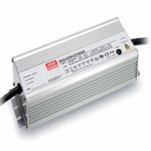 HLG-320H-C 320W Mean Well Constant Current LED Driver Power Supply