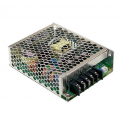 HRP-75 75W Mean Well Single Output with PFC Function Power Supply