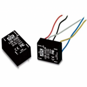 LDB-L DC-DC Mean Well Constant Current Buck-Boost Power Supply